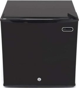 #1 Whynter CUF-110B Energy Star Freezer