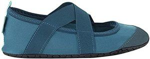 #10 FitKicks Crossovers Women's Yoga Water Shoes