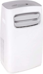 #13 Koldfront PAC802W Portable Air Conditioner