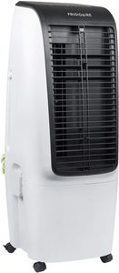 #15 Frigidaire, EC300W-FA, Evaporative Air Cooler