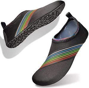 #2 FELOVE Water Shoes