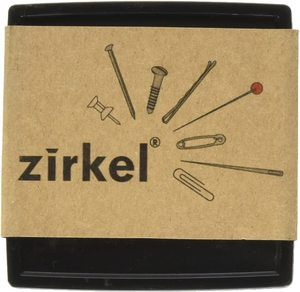 #5 The Zirkel Magnetic Pin Cushion