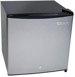#6 EdgeStar 1.1 Cu. Ft. Convertible Freezer or Refrigerator