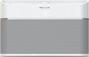 #8 Frigidaire 12000 BTU Air Conditioner