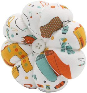 #8 YISTA Wrist Pin Cushion