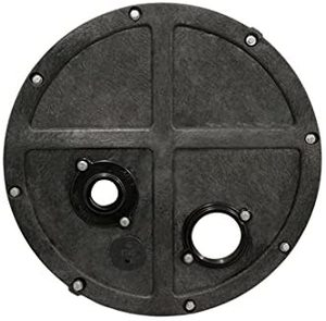 #8. Jackel SF16101Sewage Basin Cover