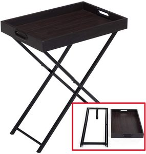 8.-SEATZONE-Multifunction-Tray.jpg June 10, 2021 13 KB 285 by 300 pixels Edit Image Delete Permanently Alt Text Describe the purpose of the image (opens in a new tab). L