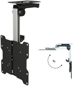 #5 InstallerParts 17 -37 TV Mount