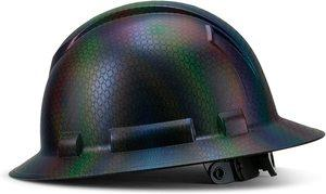 #7. Acerpal ABS and Carbon Fiber Hard Hat