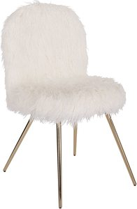 #4.OSP Home Furnishings Julia Accent Chair