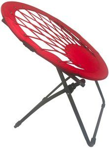 #2 Impact Canopy Portable Web Chair