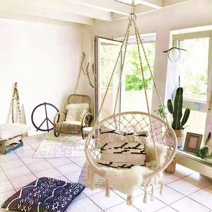 #3 E EVERKING Hammock Chair