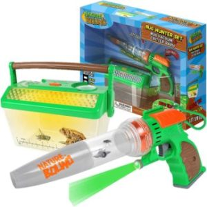 1. Nature Bound Bug Catcher Vacuum