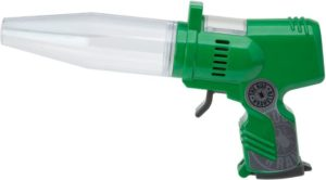 6. Backyard Safari Mini Bug Vacuum