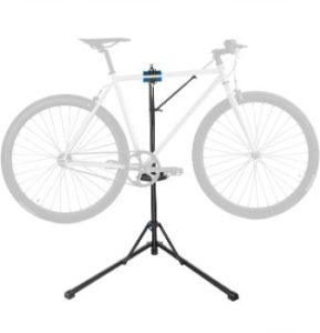 5. RAD Cycle Products Pro Bicycle Repair Stand