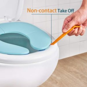 7. Travel Potty Seat for Toddler