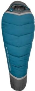 4. ALPS Mountaineering Blaze Mummy Sleeping Bag